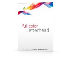 latter head